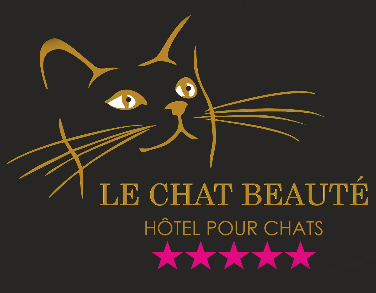 Hôtel Chat Beauté